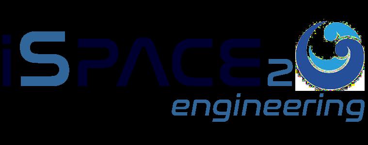 iSpace2o.com